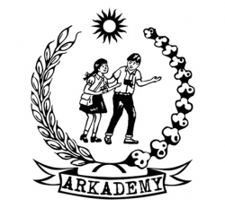 Arkademy