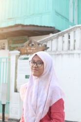 Adella Indah Nurjanah