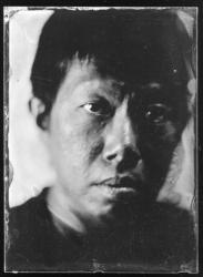 Zhuang Wubin